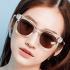 avatar-بیتا جلالی