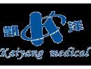 Kaiyang