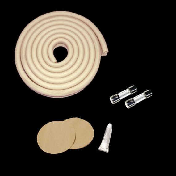 تشک مواج حبابی (تخم مرغی) رزمکس Rossmax AM30