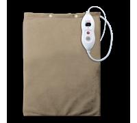 پد حرارتی با گرمای بالا و نرم راحت رزمکس Rossmax HP3040A