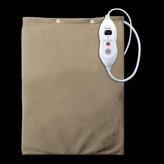 پد حرارتی با گرمای بالا و نرم راحت رزمکس Rossmax HP4060A