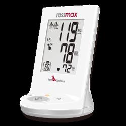 فشار سنج دیجیتال خودکار رزمکس Rossmax AD761f