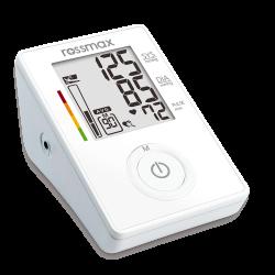 فشار سنج دیجیتال خودکار رزمکس Rossmax CF155f