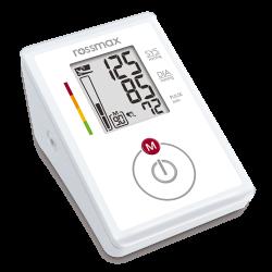 فشار سنج دیجیتال خودکار رزمکس Rossmax CH155f