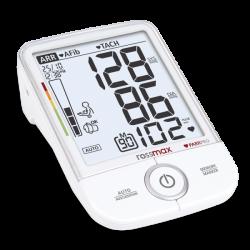 فشار سنج دیجیتال و حرفه ای رزمکس Rossmax PARR Pro X9