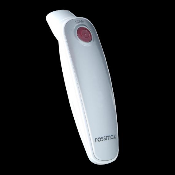تب سنج دیجیتال تله فوتو بدون تماس رزمکس Rossmax HA500