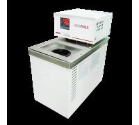 آزمونگر تب سنج قابل حمل رزمکس Rossmax ThermoCal