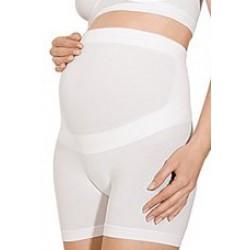 گن بارداری با الیاف نقره ریلکس مترنیتی