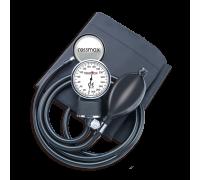 فشار سنج حرفه ای و عقربه ای رزمکس Rossmax GB Series Aneroid