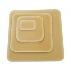 کامفیل مربعی- Comfeel Ulcer